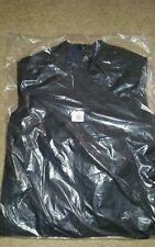 New Rock & Republic $160 Men's JACKET Style MRRR348004 Black Size XL