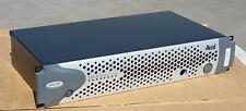 Avid Nitris DX 7020-20084-03 D