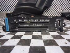 1977,78,79,80,81 Firebird/Trans am AC/Heat climate dash controls!