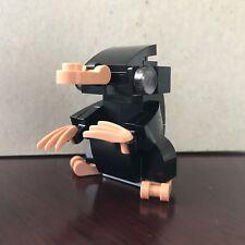 LEGO Niffler Build   Fantastic Beasts   71253   Ships Free
