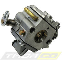 BRAND NEW ZAMA CARBURETTOR CARBURETOR CARB Fit STIHL 017, MS170, 018, MS180