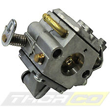 Nuevo Carburador Zama Carburador Carb FIT STIHL 017, MS170, 018, MS180