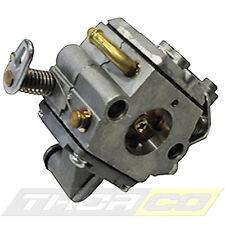 Carburador Carburador Carburador se Ajusta Stihl 017 018 MS170 MS180 C1Q-S57 Motosierra Zama