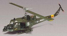 Revell Huey Hog helicopter 1/48 scale model kit new 5201