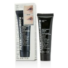 NEW Peter Thomas Roth Instant FirmX Eye 1oz Womens Skincare