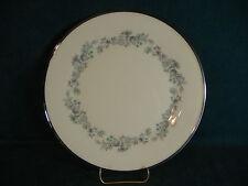 Lenox Repertoire Dinner Plate(s)