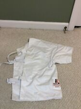 Absolute Fencing Under Arm Protector 23001 Pro Cotton Medium Size Plastron