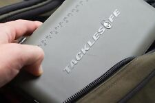 Korda Tacklesafe / Carp Fishing Tackle Safe