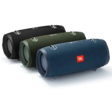 JBL Xtreme 2 Portable Wireless Bluetooth Speaker // Multiple Colours