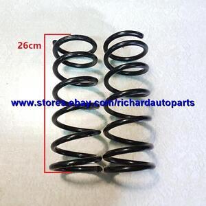 Heavy Duty Suzuki Carry Coil Spring DB41 DB71 DB51 DD51