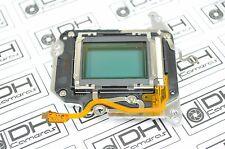 Canon EOS 600D (Rebel T3i / Kiss X5) CCD Image Sensor Repair Part DH4844