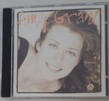 House of Love Amy Grant  Format: Audio CD - 1994