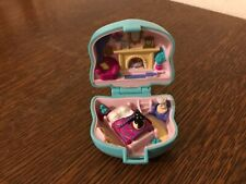 Polly pocket bluebird vintage 1993 maison des chats