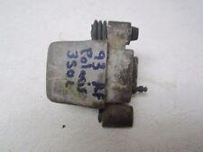 R235 Polaris 350L 4x4 1993 Caliper, Brake Front Right 1910079 5130815