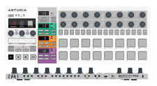 Arturia Beat Step Pro Controller Midi e Sequencer - Garanzia Italiana