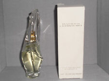 Donna Karan Cashmere Mist Women's Eau De Parfum Spray 1.0 OZ