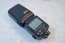 Meike MK-910 i-TTL Flash Speedlite 1/8000s for Nikon SB-900 SB900 D4S D810 D7100