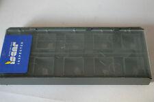 Iscar Carbide Insert -  GSFU 1.4-9397  ( IC20 )