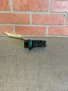 01 Porsche Carrera 911 Air Flow Mass Sensor MAF OEM 60k