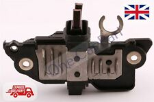 VR-B251 BOSCH ALTERNATOR VOLTAGE REGULATOR RENAULT DACIA 230624 OE Quality