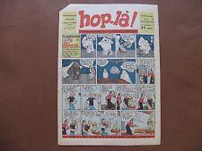 HOP-LA !  n° 11 (1938)