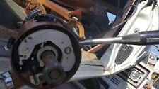 78 Mustang II USED Automatic steering column