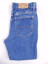 Lee Riders Straight Leg Jeans Size 8 Petite (105)