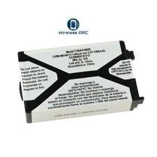 Kyocera 3225 3245 KX444 3250 KX440 KX1 [OEM] Battery - TXBAT10039