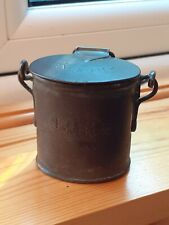 More details for early 19th century cream pot