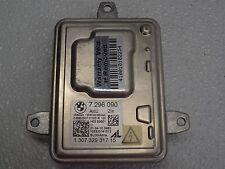 7296090 For BMW F30 F10 F01 3 5 7 Series Xenon Headlight Ballast 130732931700 #2