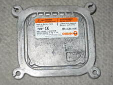 FACTORY OEM 2007 - 2012 LINCOLN NAVIGATER HID Xenon Headlight Ballast Controller