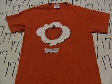 Small- Krispy Kreme Doughnuts T- Shirt