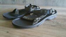 Teva Hurricane 3 Sandal Briar Coffee Sport Sandals Shoes MENS 12
