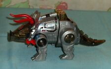 original G1 Transformers dinobot SLAG figure only