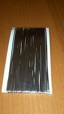 100 Feet - Tabbing Wire For Solar Cell DIY. Pre Soldered. U.S. seller