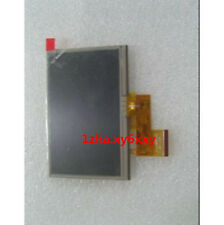 """4.3"""" for Garmin Nuvi 40 40LM 40LMT Replacement Full LCD Screen + Digitizer #P33"""