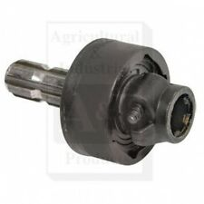 Heavy Duty PTO Over Running Coupler/PTO Clutch 51A100