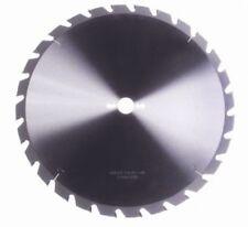 Dart bkn3503024 TCT costruzione circolare lama della sega 350dmm X30 FORO x24 DENTI