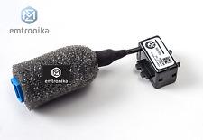 BMW CIC NBT EVO F20 G30 F30 F10 F25 F15 bluetooth voice retrofit MIC microphone