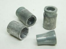 (18) 5/16-18 CONCRETE LEAD EXPANDING WEDGE ANCHOR FASTENER INSERT FREE SHIP (NH)