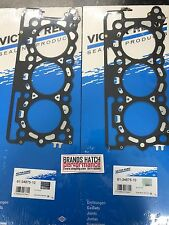 Peugeot 2.7 407 HDI 607 HDI 24V Victor Reinz MLS Head Gaskets Engine kit