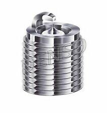 1x Denso Iridium Power Spark Plugs IW34 IW34 067700-8930 0677008930 5320