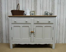 Cabinets & Cupboards
