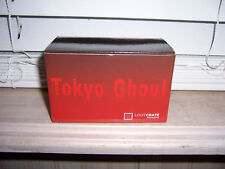 Tokyo Ghoul 2 Pack Shot Glass Set Loot Crate Anime Exclusive K