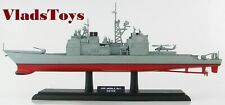 Hobby Master 1/700 Ticonderoga-class Cruiser USN, CG-53 USS Mobile Bay HSP1002