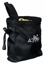 Trixie Dog Activity Treat Bag 10x14cm