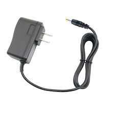 AC/DC Adapter Power Cord For NO NO Hair Removal System Model 8800 Wall Charger