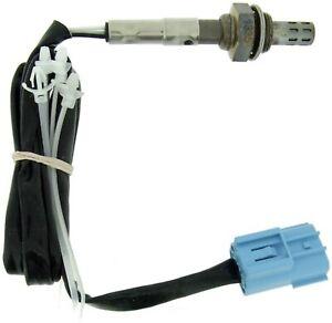 Oxygen Sensor NGK 24528