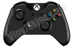Choose Any 1 Vinyl Decal/Skin for the Xbox One Controller - Buy 1 Get 1 Free!