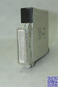 SCHNEIDER Electric TSXDSY16T2
